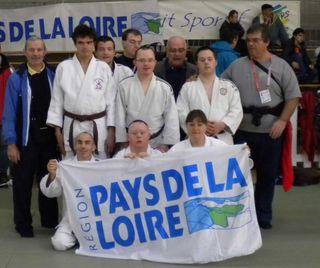 Champion de France à Castres 002bis