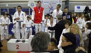 Champion de France à Castres 001bis