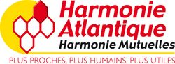 Harmonie_AtlantiqueHD