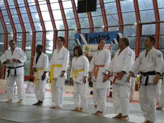 Ju-Jitsu1