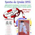 Flayer Remise de Grades 06-06-2015 (1)